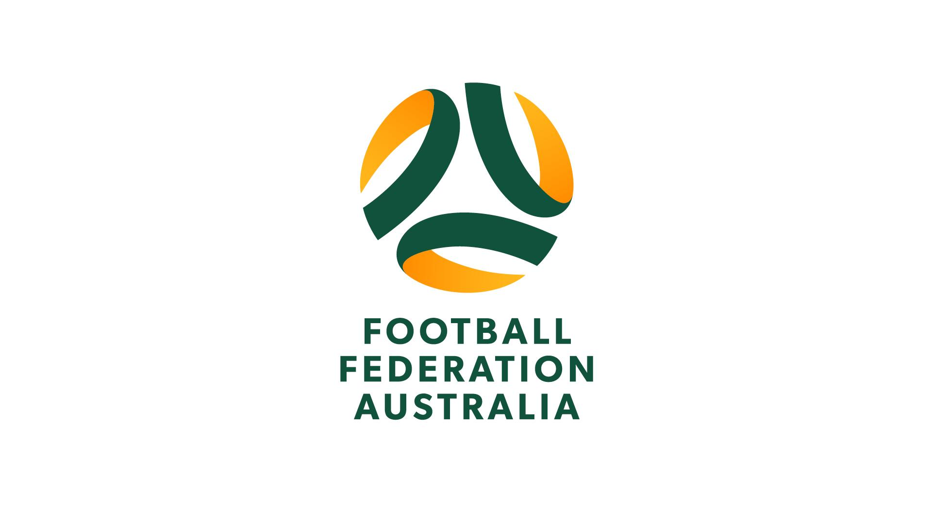 An open letter to the Football community