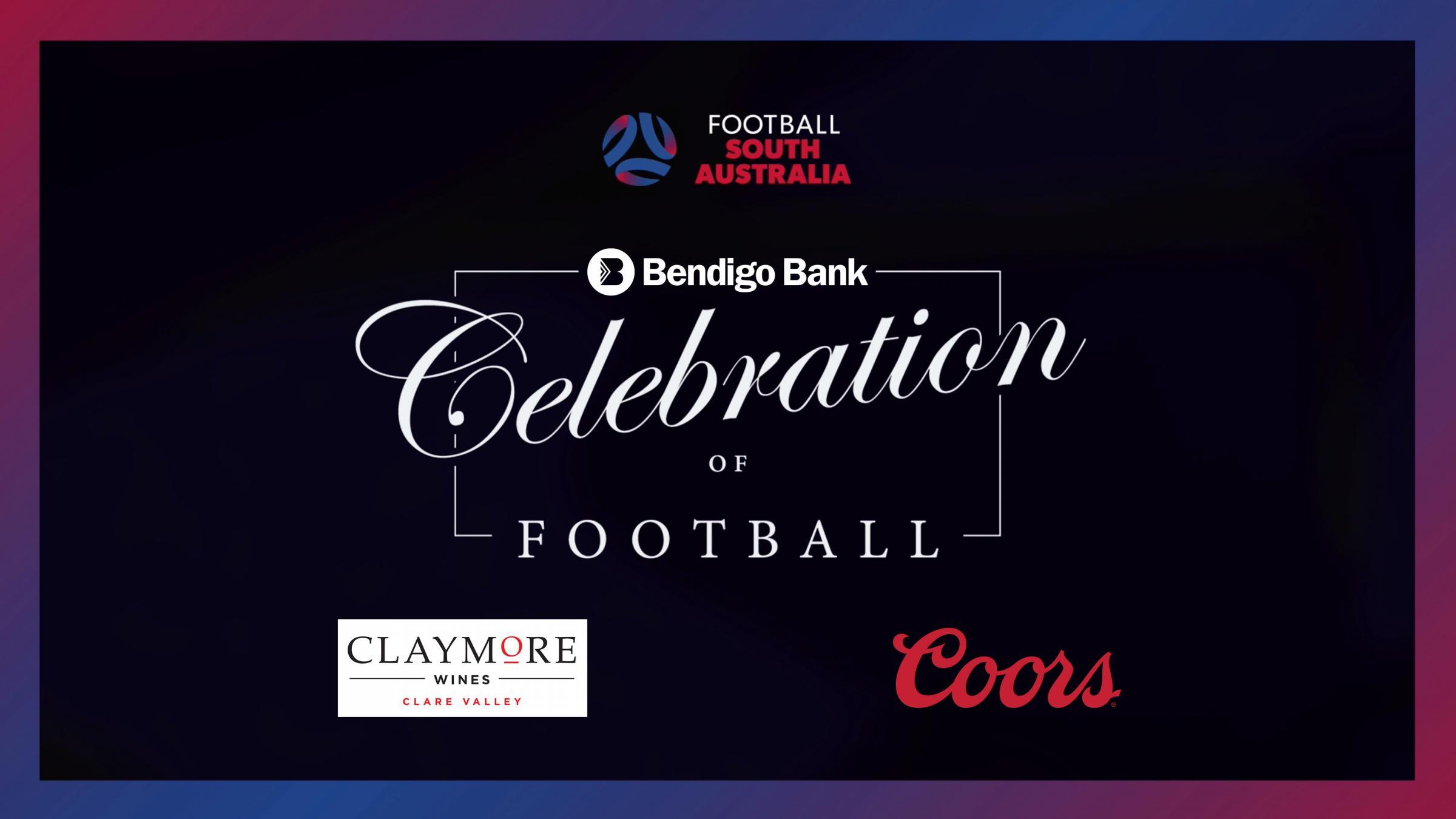 Celebration of Football 2019
