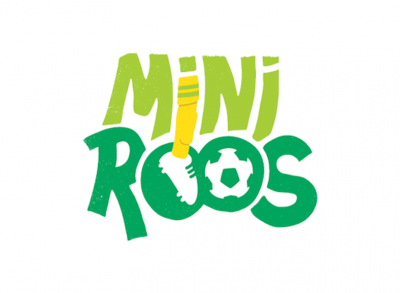Distancing Drills for MiniRoos | Session #1