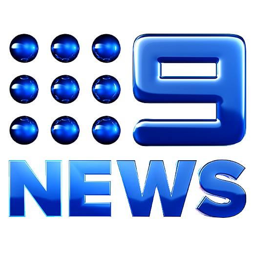 Channel 9 News