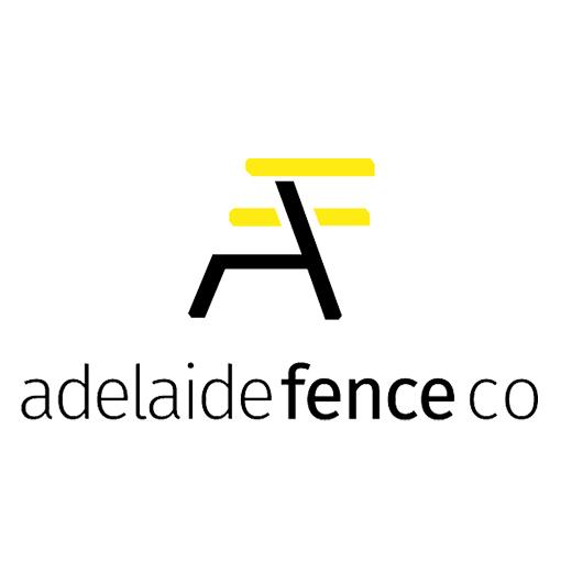 Adelaide Fence Co