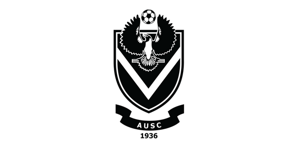 Adelaide University seeking U13 Girl players