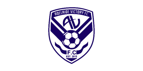 Adelaide Victory 2019 Junior Trials
