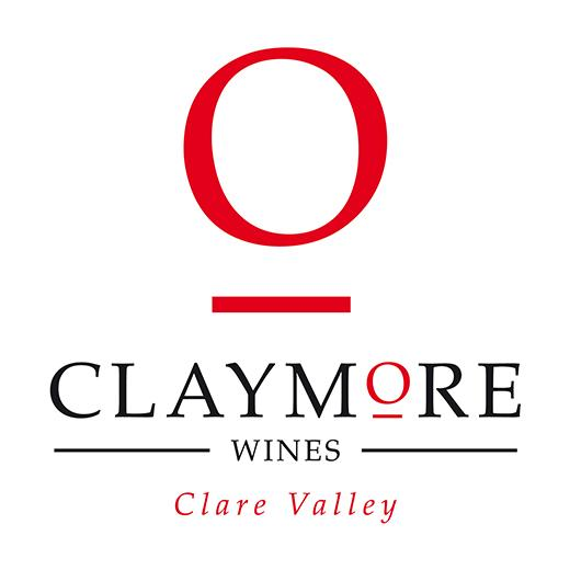 Claymore Wines