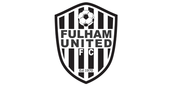 Fulham United 2019 Senior Women Trials