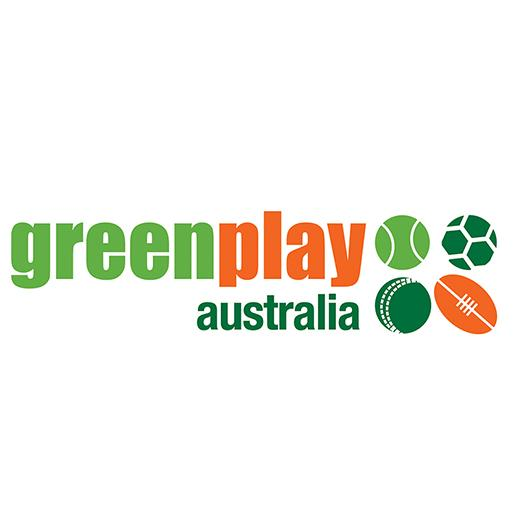 Greenplay Australia