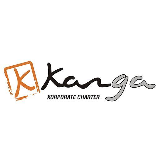 Kanga Coachlines