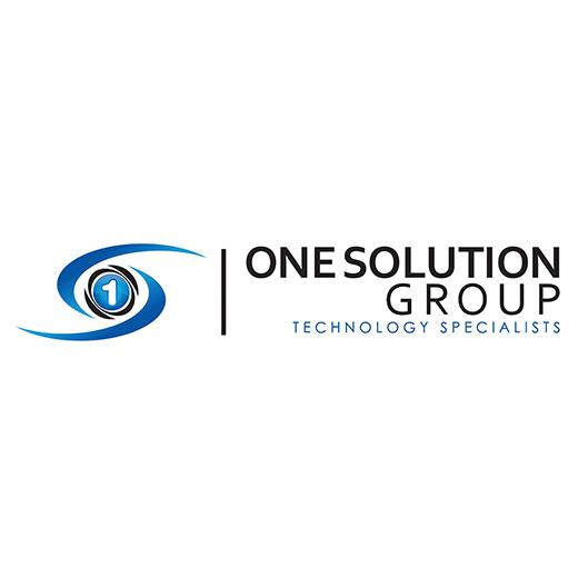 One Solution Group