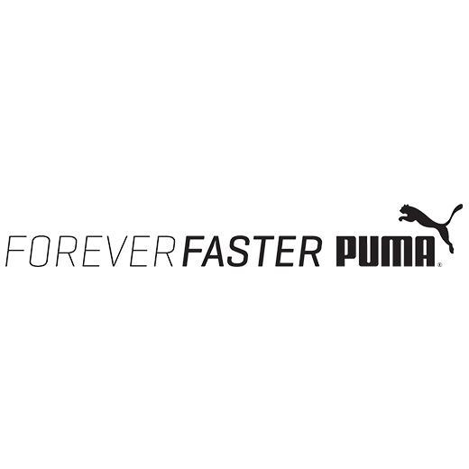 Merchandise Block - Puma - 520x520px