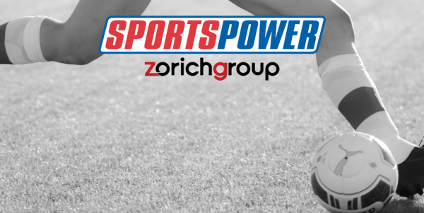 Sportspower Zorich Group Junior Boys Cup Semi Finals