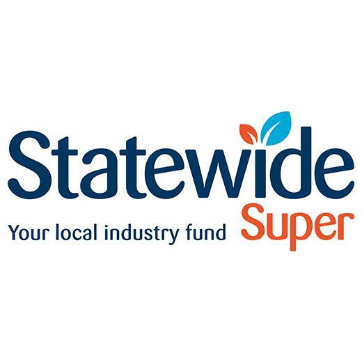 Statewide Super