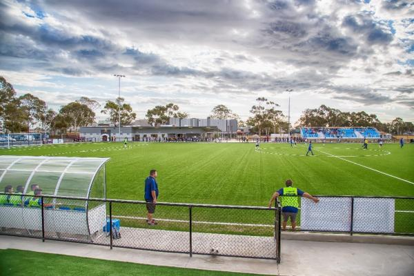New Leagues Working Group (NLWG) Reaches in-Principle Agreement on Recommendations for a New Era for Football in Australia