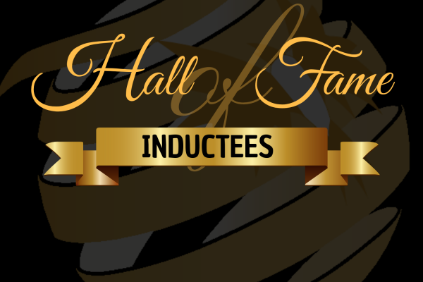 2018 Hall of Fame Inductees Announced