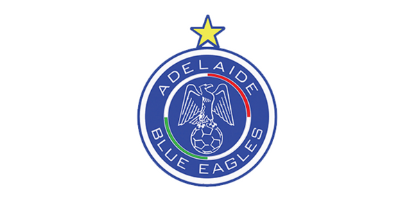 Adelaide Blue Eagles Seeking JPL Players