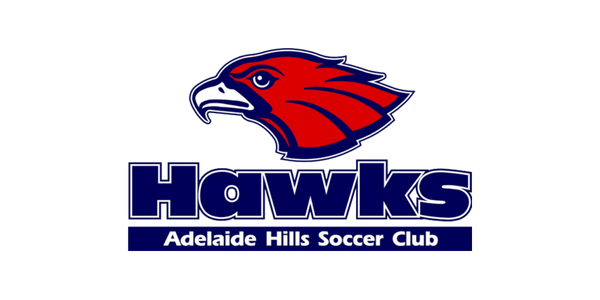 Adelaide Hills U17 and Senior Women's Trials 2020