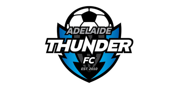 Adelaide Thunder 2019 Junior & Senior (Collegiate League) Trials