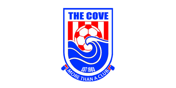 Cove FC 2019 Junior Trials
