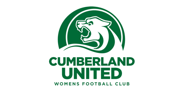 Cumberland United WFC 2019 Junior Girls Trials