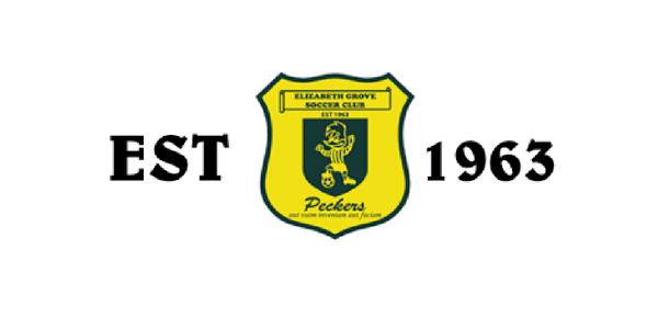 Elizabeth Grove Soccer Club Seeking Women's Players for 2019