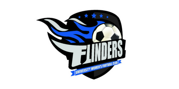 Flinders Flames WFC Seeking Female Players for 2019