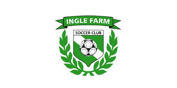 Ingle Farm Logo 600x300