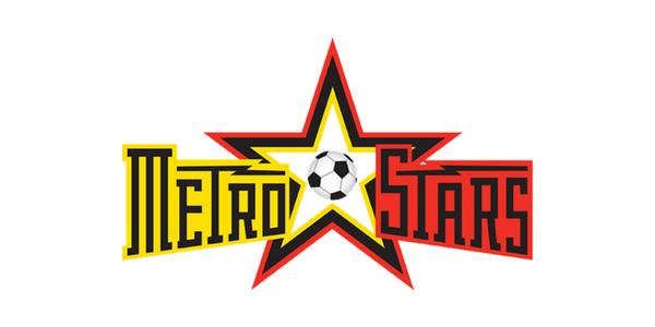 MetroStars Seeking U17 Goalkeeper For 2019