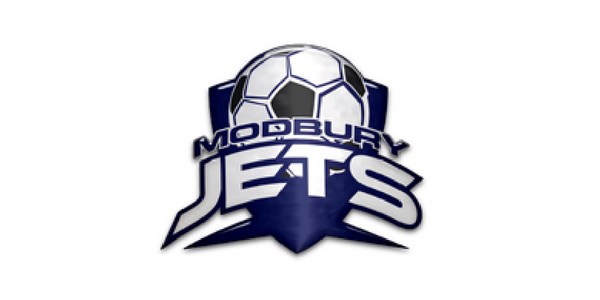 Modbury Jets Seeking Junior and Senior Female Players