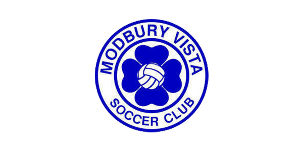 Modbury Vista 2019 Junior Boys, Girls & MiniRoos Trials