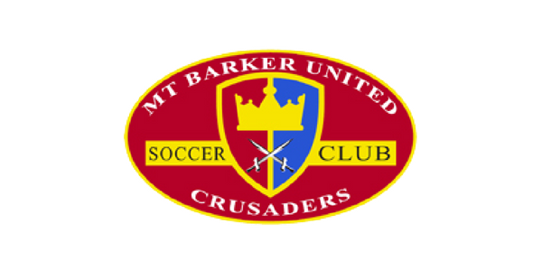 Mount Barker United SC 2019 Senior Trials