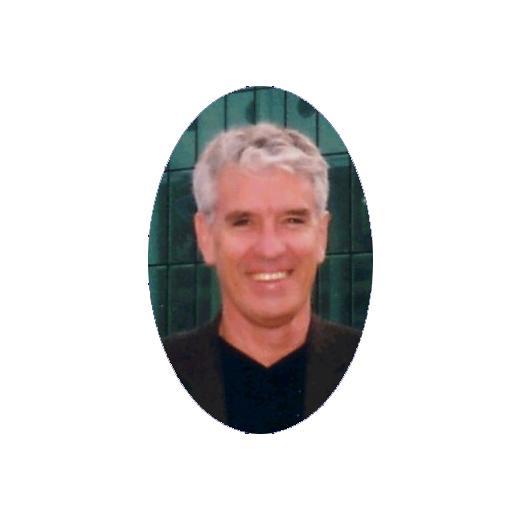 Neil McGachey