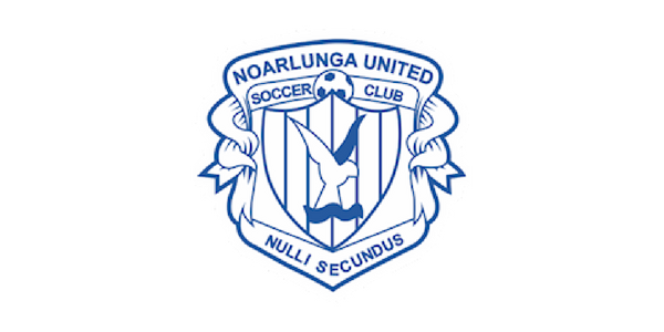 Noarlunga United 2019 Womens & Girls Trials