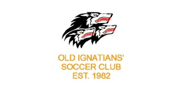 Old Ignatians SC Seeking Women's Players