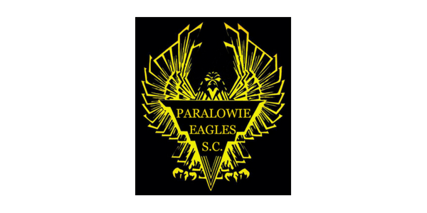 Paralowie Eagles Junior Trials