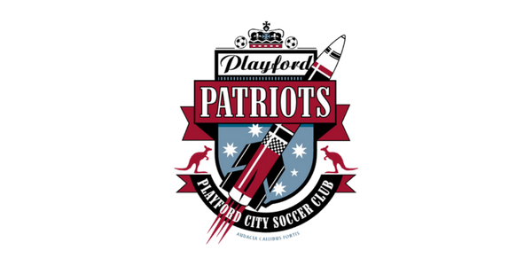 Playford Women's Trials for Season 2020
