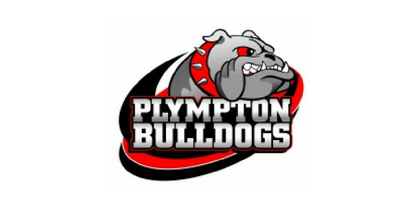 Plympton Bulldogs Coach Vacancies for 2021