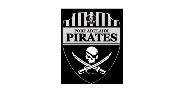 Port Pirates seeking U15 Girls Assistant Coach