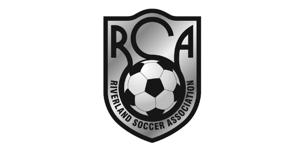 Riverland Soccer Association 2018 AGM