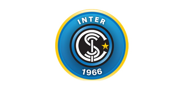 Salisbury Inter Seeking WNPL Reserves Coach