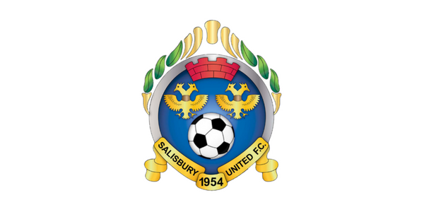 Salisbury United Seeking Junior Players For 2019