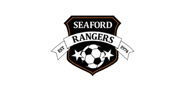 Seaford Rangers seeking U15 Goalkeeper