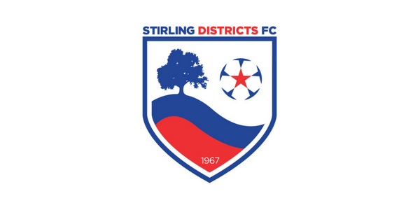 Stirling Districts FC Seeking Reserves Coach