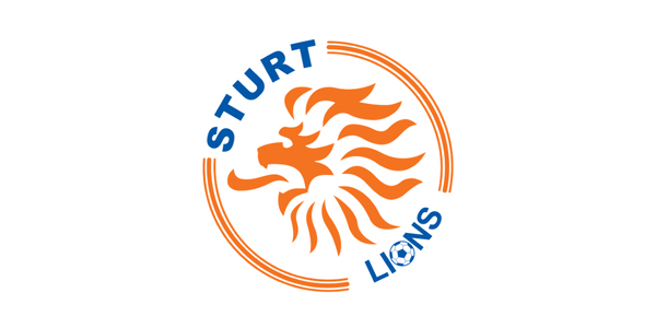 Sturt Lions 2019 Junior Trials