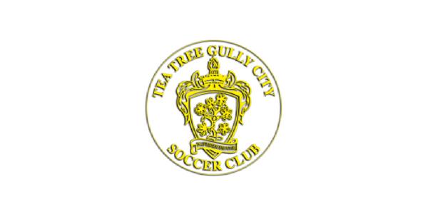Tea Tree Gully City Soccer Club Seeking U12 & U15 players for season 2019