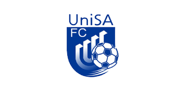UniSA Junior and Senior Trials for 2020