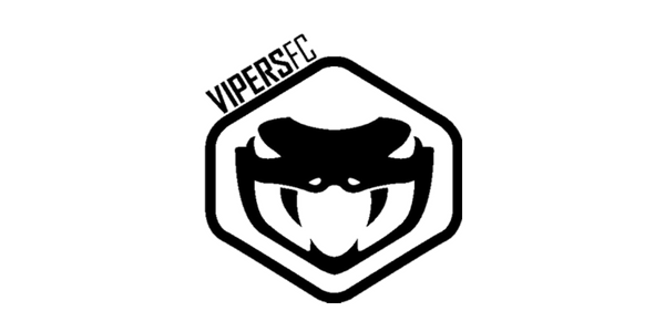 Vipers FC seeking U18 & Reserves coaches for season 2020