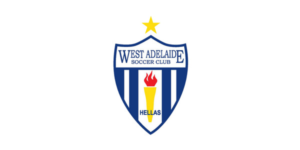 West Adelaide SC Women's 2019 Senior & Junior Trials
