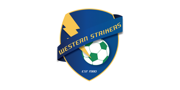 Western Strikers Seeking U11 Coach