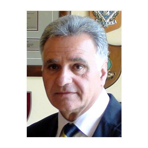 Aldo Perilli