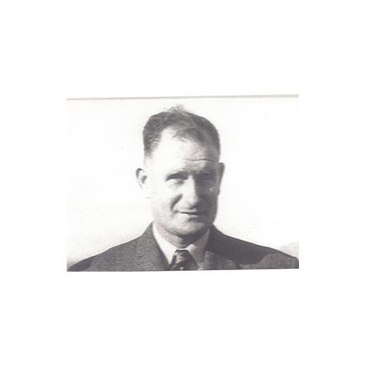 Bob Telfer