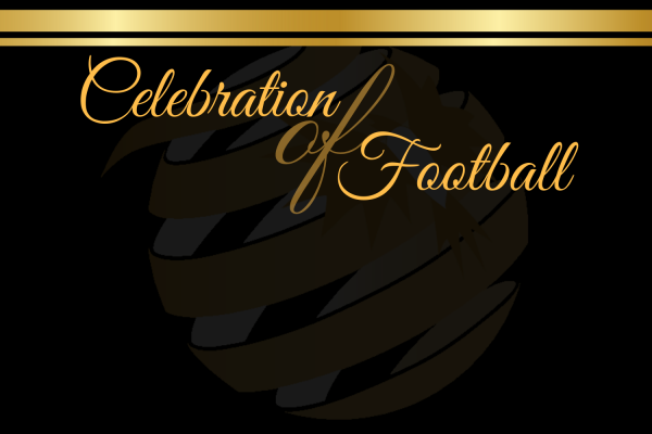 FFSA's Sold Out Awards Night is 1 Day Away